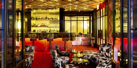 the grange hotel restaurant restaurant bar at the world class dining by jean