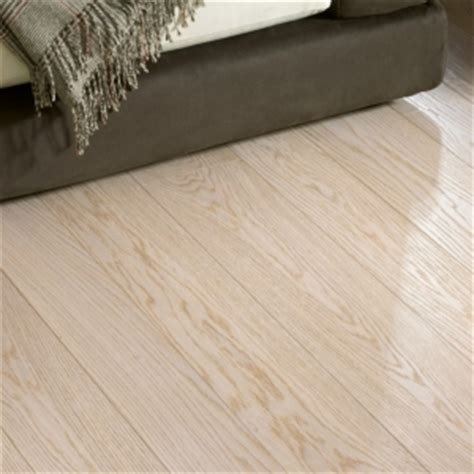bleached oak floors textured bleached white oak flooring hicraft wooden