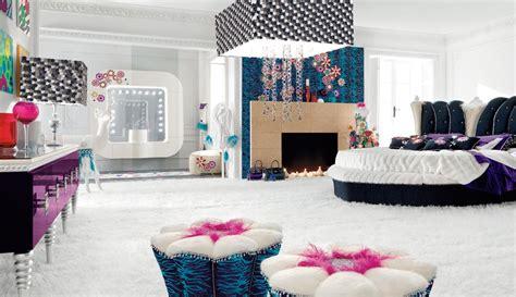 attractive bedroom design ideas for tween and teenage heavenly beautiful teen bedroom design stylehomes net