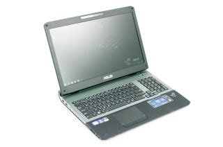 Asus Vs Alienware Gaming Laptop asus g75 vs alienware m17x r4