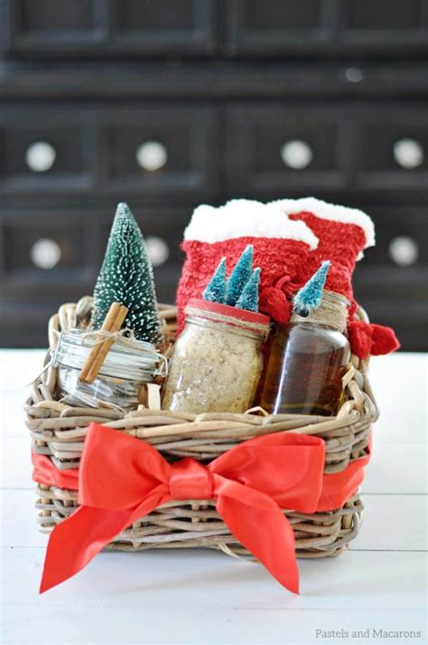 diy thoughtful gifts diy spa gifts diy do it your self