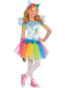 my little pony halloween costumes for kids 25 best ideas about rainbow dash costume on pinterest