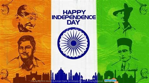 day for independence day wallpaper collection for free