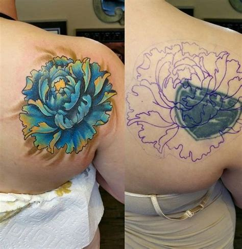 tattoo ideas you can hide beautiful shades and a beautiful on