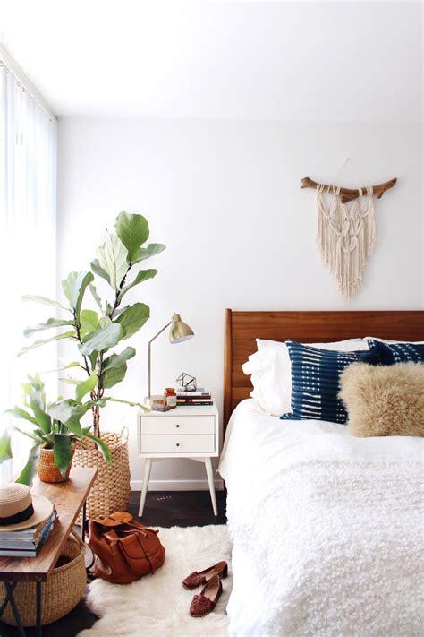 modern bohemian interiors  feature sleek  rich