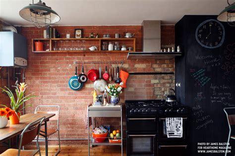 Kitchen Pan Storage Ideas kitchen storage ideas pots and pans