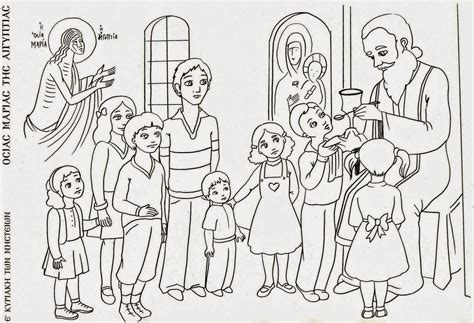 orthodox christian coloring pages free coloring pages of orthodox christian