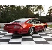 1979 Chevy Monza Spyder  Autos Post