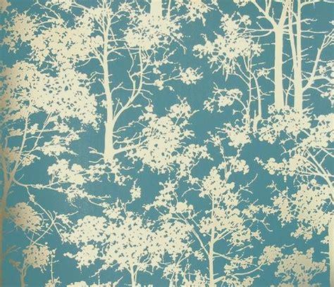 25  best ideas about Teal wallpaper on Pinterest