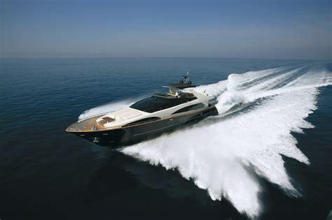 motoryacht riva riva 92 duchessa motor yacht yacht charter superyacht