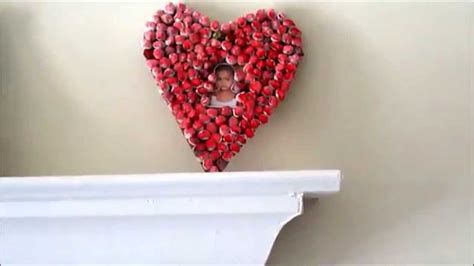 Things To Make Out Of Paper Plates - waste make beautiful wall using paper plate best out