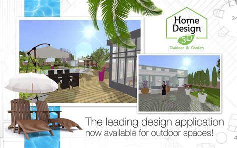 home design 3d mac os x home design 3d outdoor garden on the mac app store