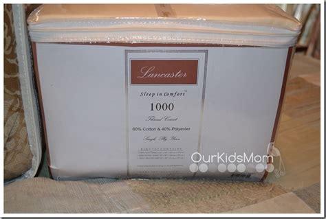 Ellen Mattress Giveaway - sleepys mattress giveaway bed mattress sale