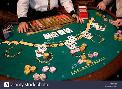 holdem vegas table blackjack table in las vegas nevada caesars palace and