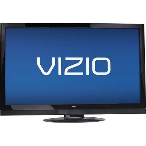 visio tv review vizio m3d651sv hdtv review http www tvreviews1 vizio