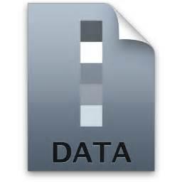 Adobe Lightroom DATA Icon - Adobe CS4 Icon Set - SoftIcons.com