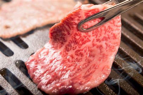come cucinare una bistecca di manzo il manzo di il sogno di ogni carnivoro