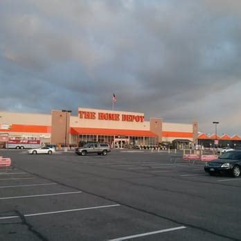 the home depot nurseries gardening tooele ut
