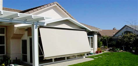 go outdoors awnings awning retractable patio awnings