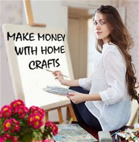 How To Make Money From Your Art Online - 7 real ways to make money online with your hobbies in 2014