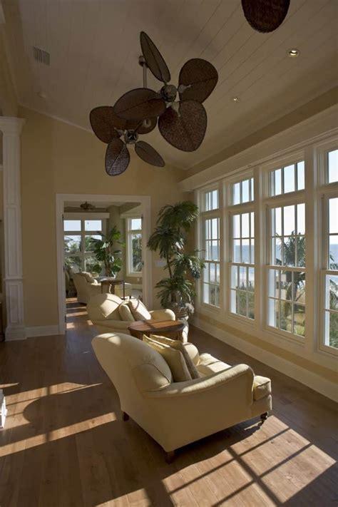gorgeous sunroom design ideas  bring sunshine joy