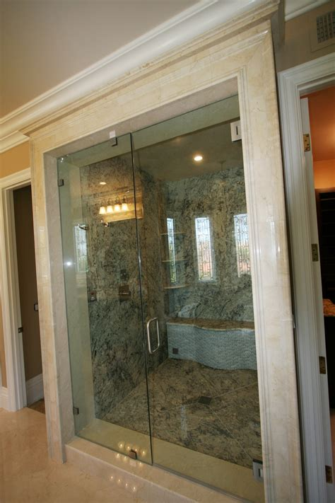 bathroom remodeling newport 28 images newport