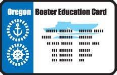 florida boating education test online boat license and certification exam options safe