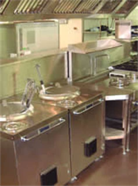 indian restaurant kitchen design indian restaurant kitchen design catering equipment for