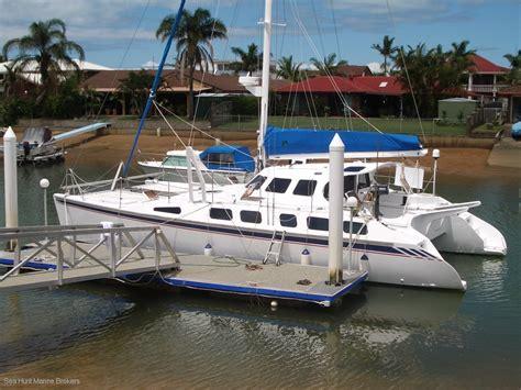sailing boat price simpson sailing catamaran sailing catamaran for sale