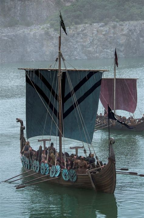 viking warrior boats 17 best ideas about viking ship on pinterest viking