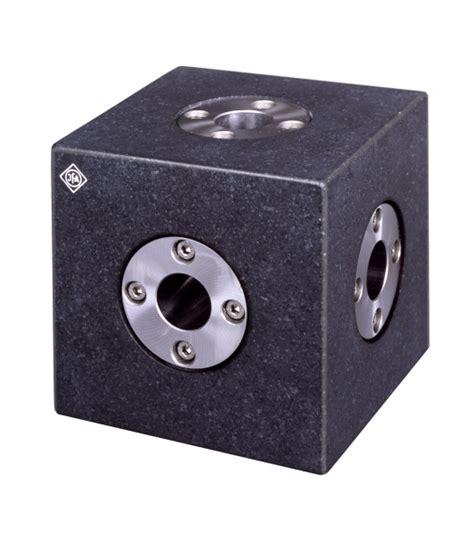 tavole f di fisher cubi di controllo a 90 176 prodotti jfa johann fischer