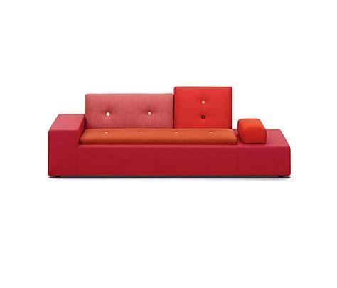 vitra polder sofa polder sofa xs lounge sofas from vitra architonic