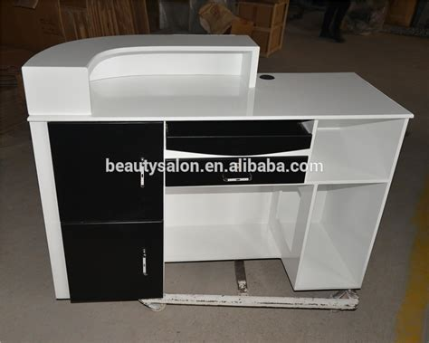 Used Salon Reception Desks For Sale Salon Reception Desk Table Zy Ct002 Buy Salon Reception Desk Reception Desks For Sale Used