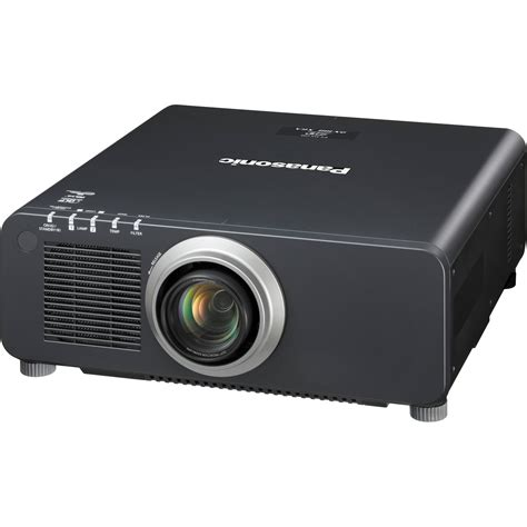 Proyektor Panasonik panasonic pt dx100uk 10 000 lumen xga dlp projector pt dx100uk