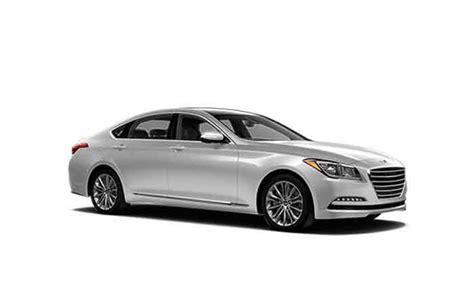Hyundai Lease Offers by 2016 Hyundai Genesis Auto Lease Deals New York