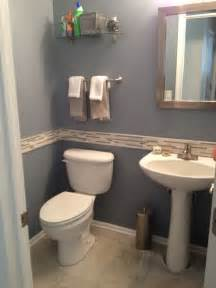 small half bathroom designs www pixshark images galleries with a bite