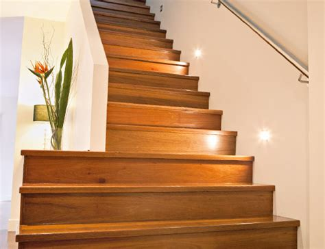 Home Design Pictures In Sri Lanka rimlar staircases melbourne s timber staircase