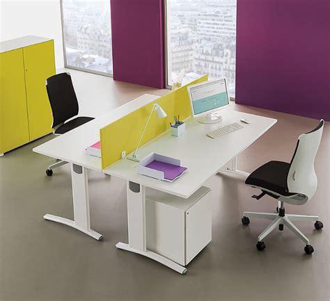 mobilier bureau open space call centers et open space postes 224 elise 16