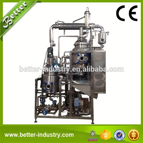 most effective ultrasonic herbal extraction equipment