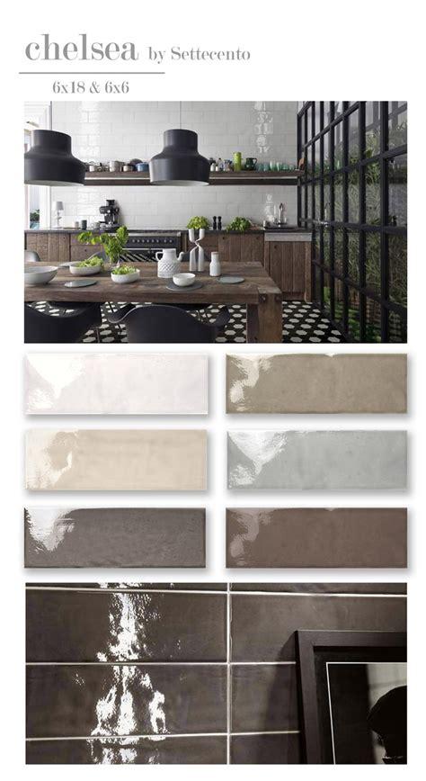 glazed porcelain tile backsplash traditional kitchen tile backsplash ideas pictures tips hgtv kitchen details
