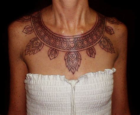 aztec tattoos for females aztec calendar symbols flickr photo
