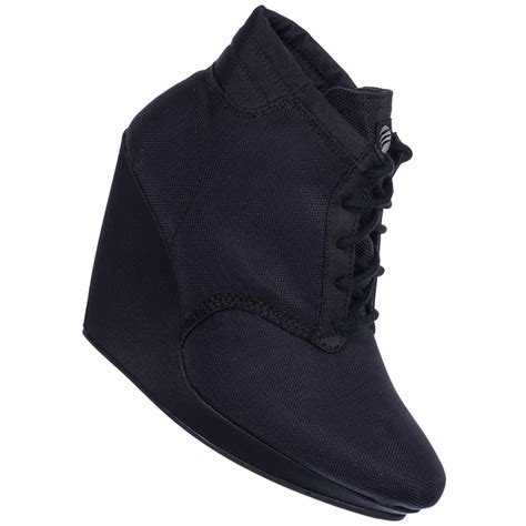 Bm Boots Us 39 43 adidas slvr wedge damen schuhe leder sneaker 36 37 38 39 40 41 42 43 pumps keil ebay