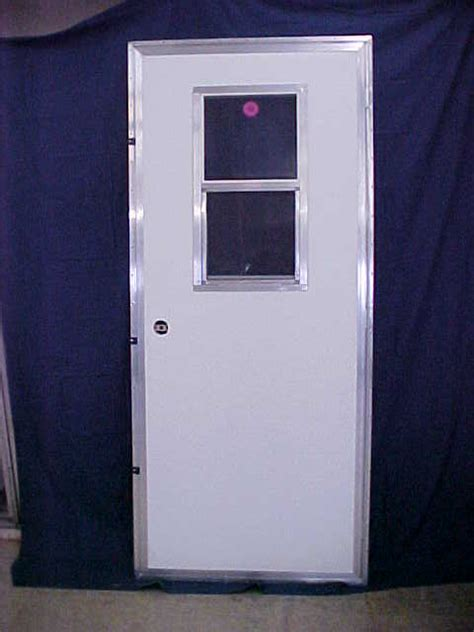 modular home doors interior modern modular home