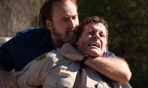 watch nicolas cage in the trailer for joe vulture joe review nicolas cage is back to form in this violent