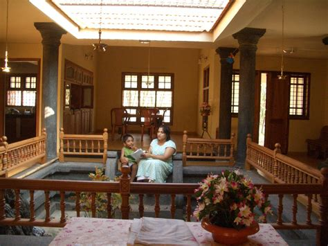 traditional kerala home interiors home design house interiors and home on