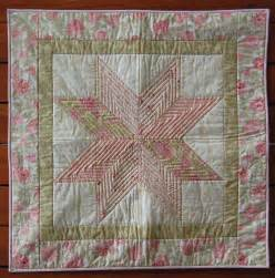 free baby quilt pattern the piper s