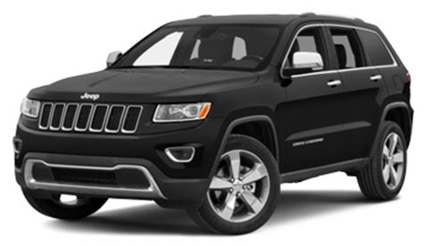 acura jeep 2015 2016 acura mdx vs 2015 jeep grand continental
