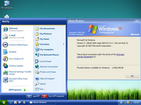 windows 7 themes download for xp service pack 2 free download part 1 click here