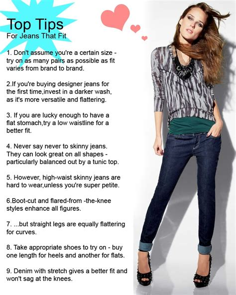 Style Tips by Fashion Tips Image Tips For Fashion