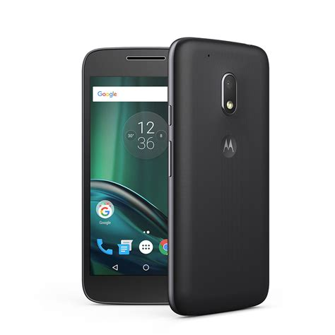 play motocross moto g play affordable unlocked cell phone motorola us